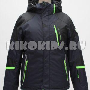 Куртка HIGH EXPERIENCE 6103-1