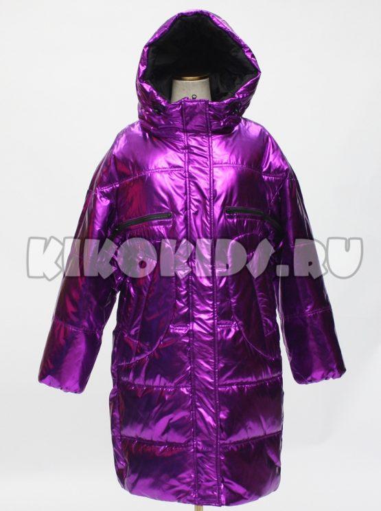 Пальто T.Y. Camille 151 Т
