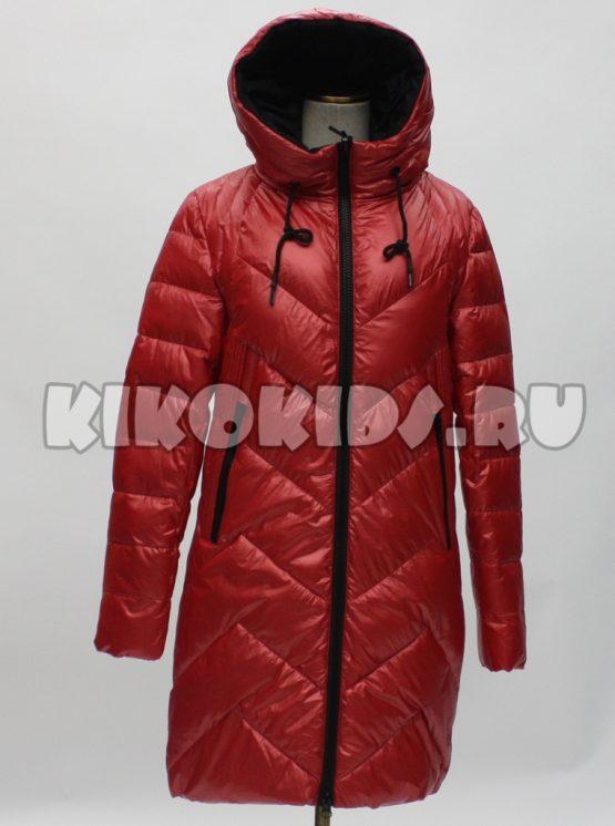 Пальто T.Y. Camille 0825 Т