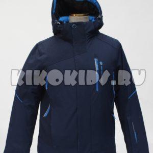 Куртка HIGH EXPERIENCE 7181-1