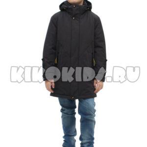 Куртка PUROS PORO  313-19