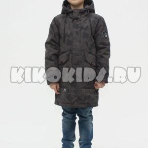 Куртка PUROS PORO  319-19