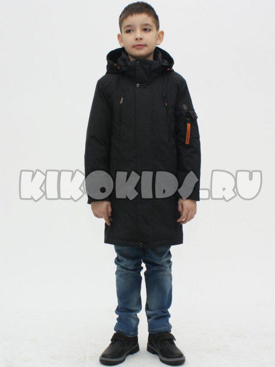 Куртка PUROS PORO  337-19