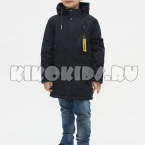 Куртка PUROS PORO  353-19