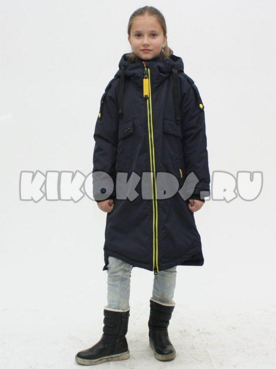 Пальто PUROS PORO  505-19