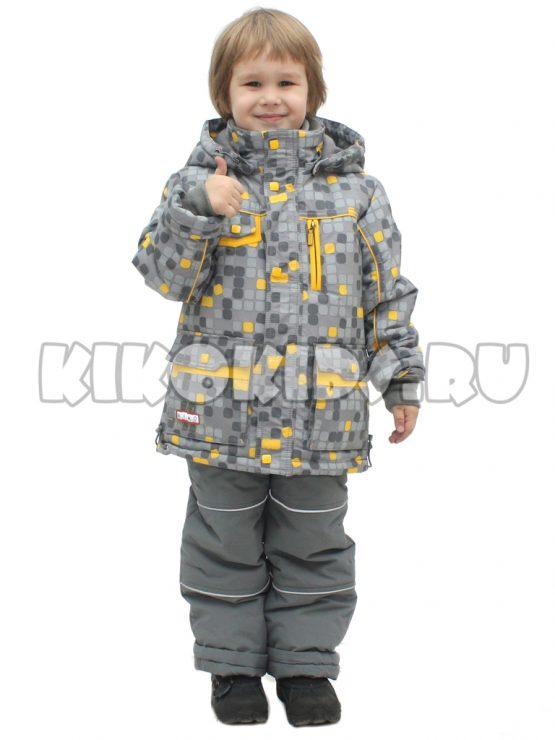 Костюм KIKO 3640 Б