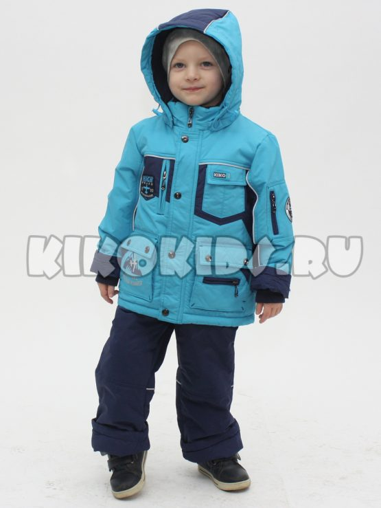 Костюм KIKO 3656