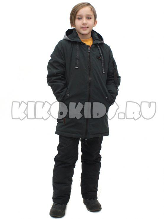 Куртка PUROS PORO  331-18