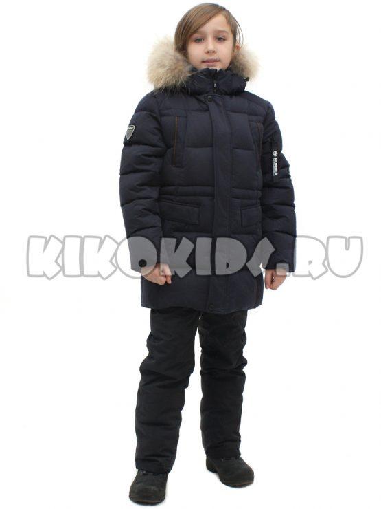 Куртка KIKO 5030