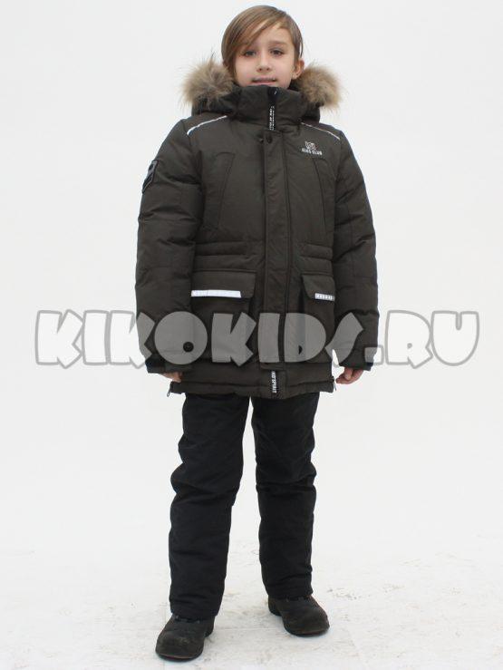 Куртка KIKO 5058 Б