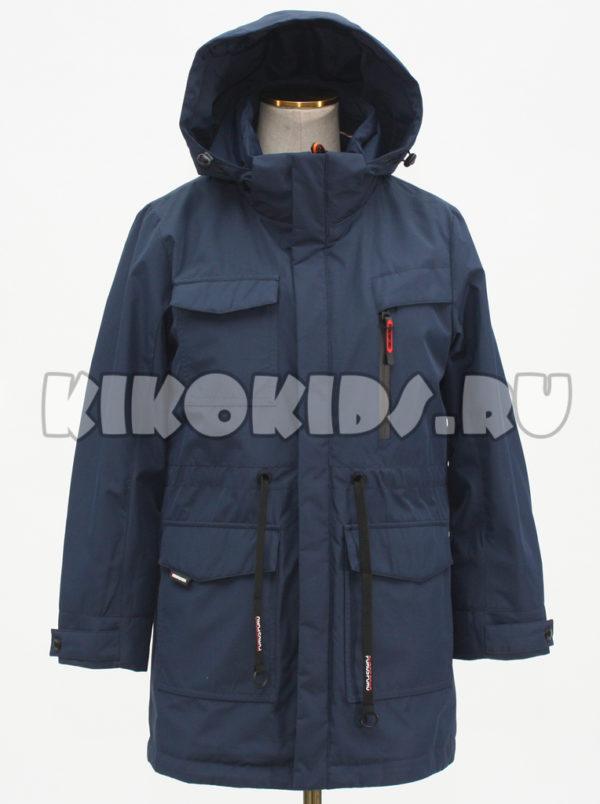 Куртка PUROS PORO  359-19