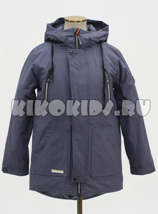 Куртка PUROS PORO  720-19