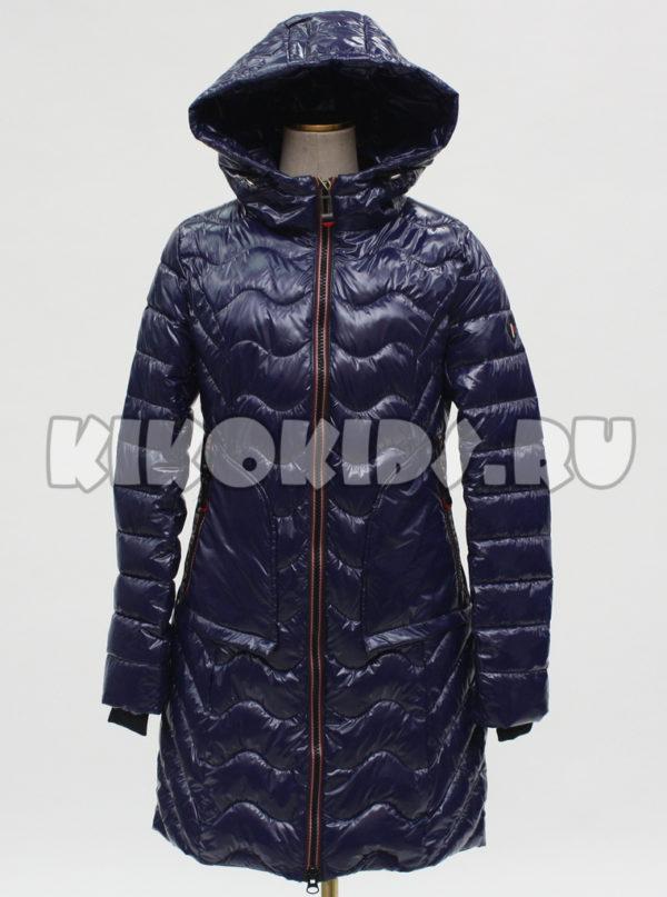 Пальто LEVIN FORCE 2201-Н