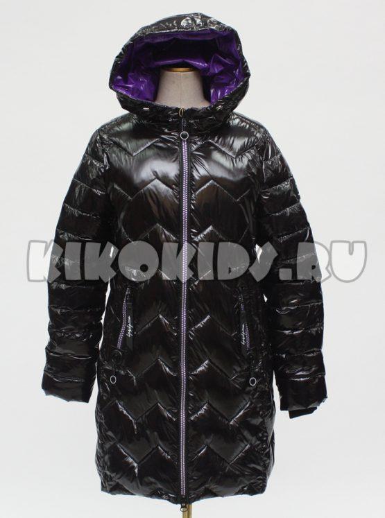 Пальто LEVIN FORCE 2260-Н
