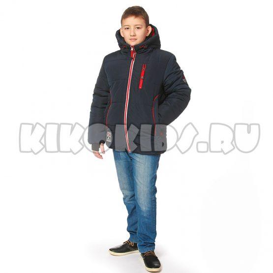 Куртка KIKO СОТ 3003 М