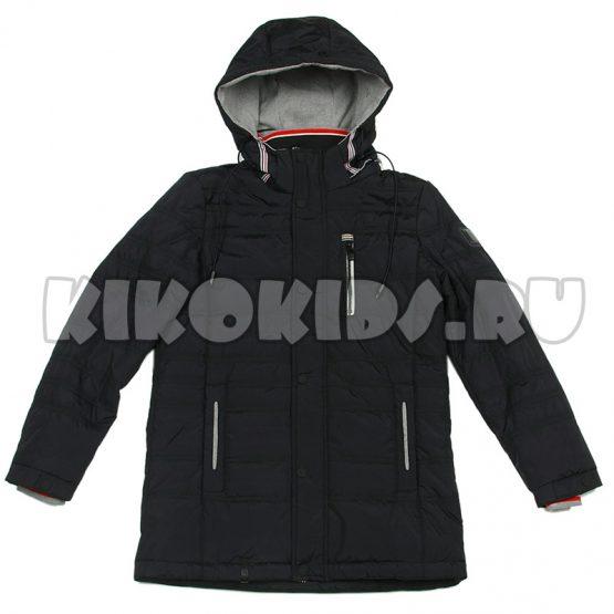 Куртка PUROS PORO  16-366