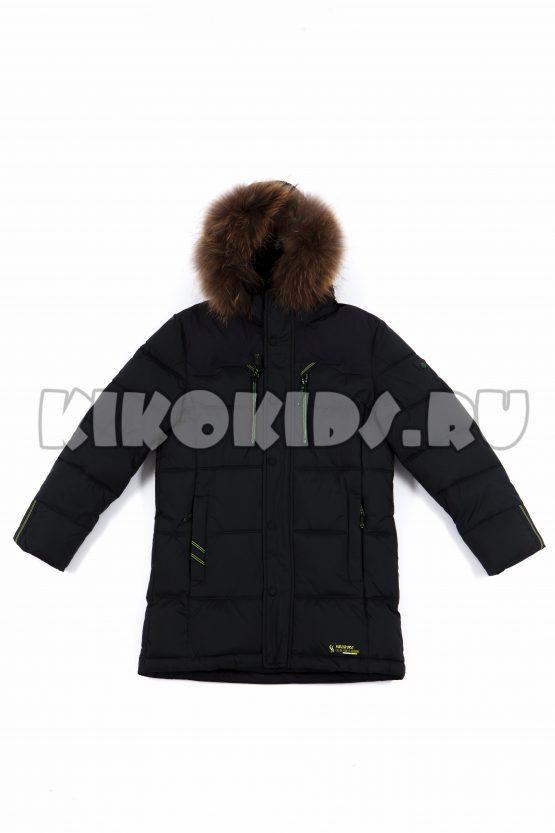 Куртка PUROS PORO  810-16