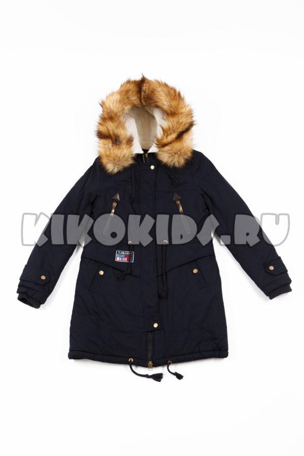 Пальто T.Y. Camille 710 SH