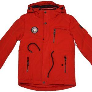 Куртка PUROS PORO  350-17