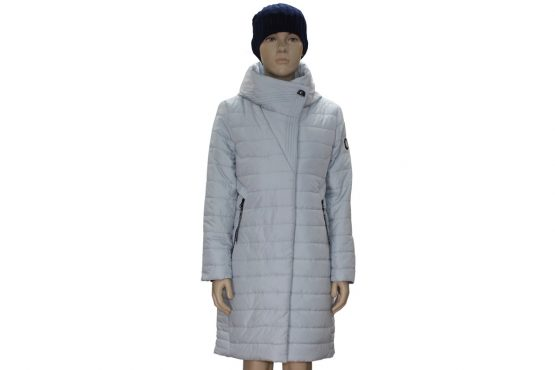 Пальто PUROS PORO  555-17