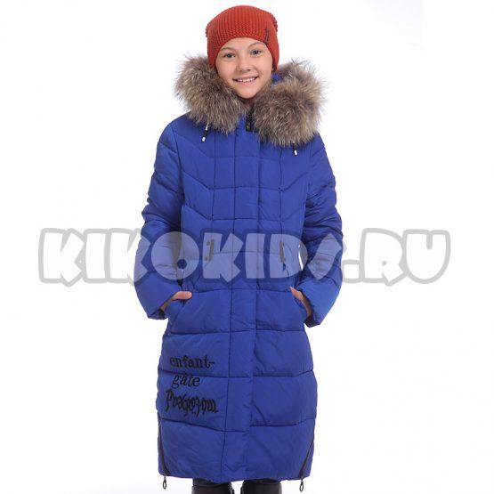 Пальто KIKO 4516