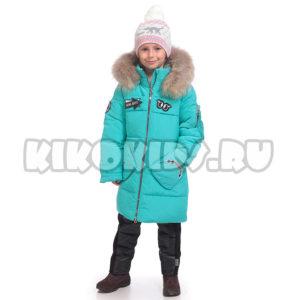 Пальто KIKO 4504