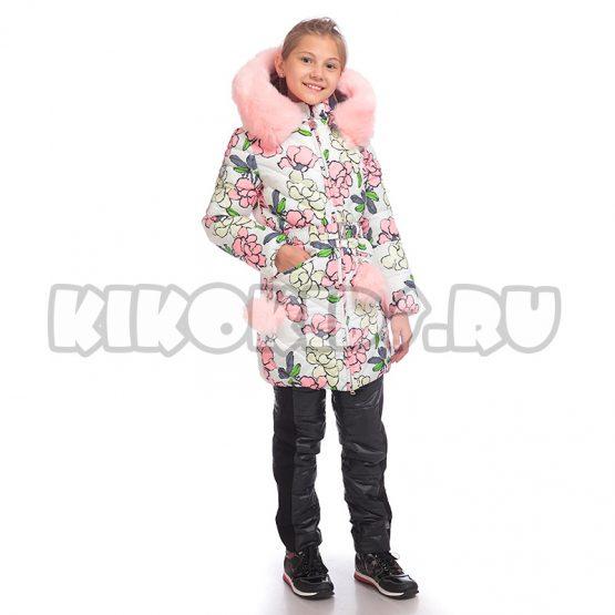 Пальто KIKO 4519