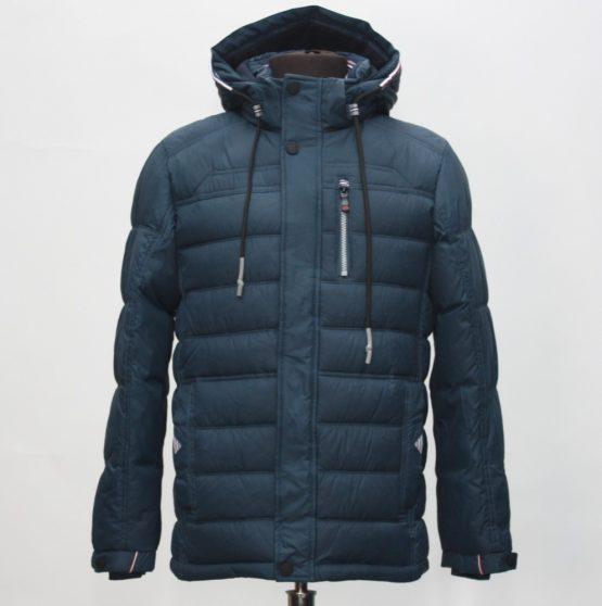 Куртка PUROS PORO  602-17