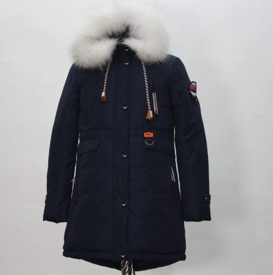 Пальто PUROS PORO  860-17