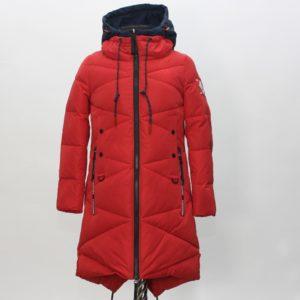 Пальто PUROS PORO  809-17