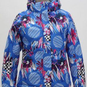 Куртка HIGH EXPERIENCE 30-320