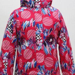 Куртка HIGH EXPERIENCE 29-320