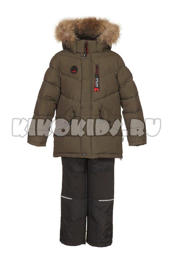 Костюм KIKO 5409 Б