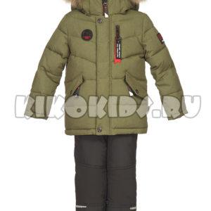 Костюм KIKO 5409 М