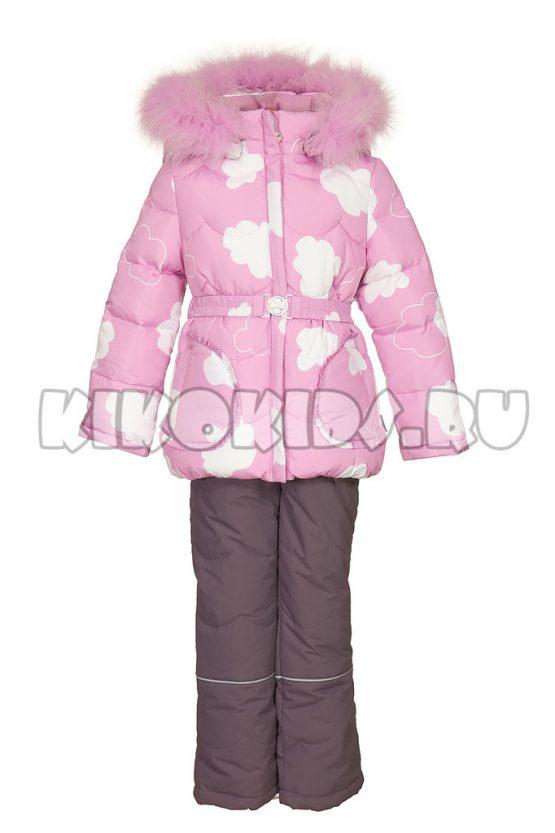 Костюм KIKO 5315