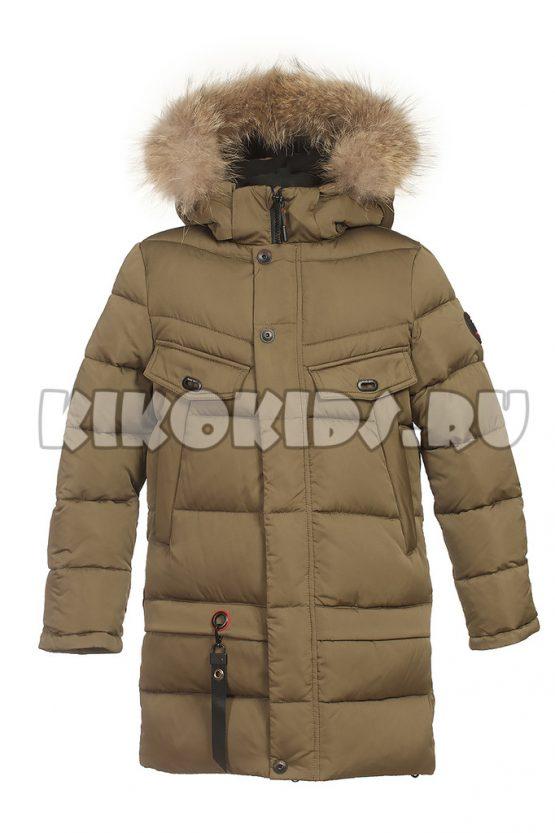 Куртка KIKO 5401