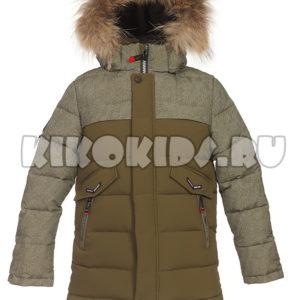 Куртка KIKO 5421