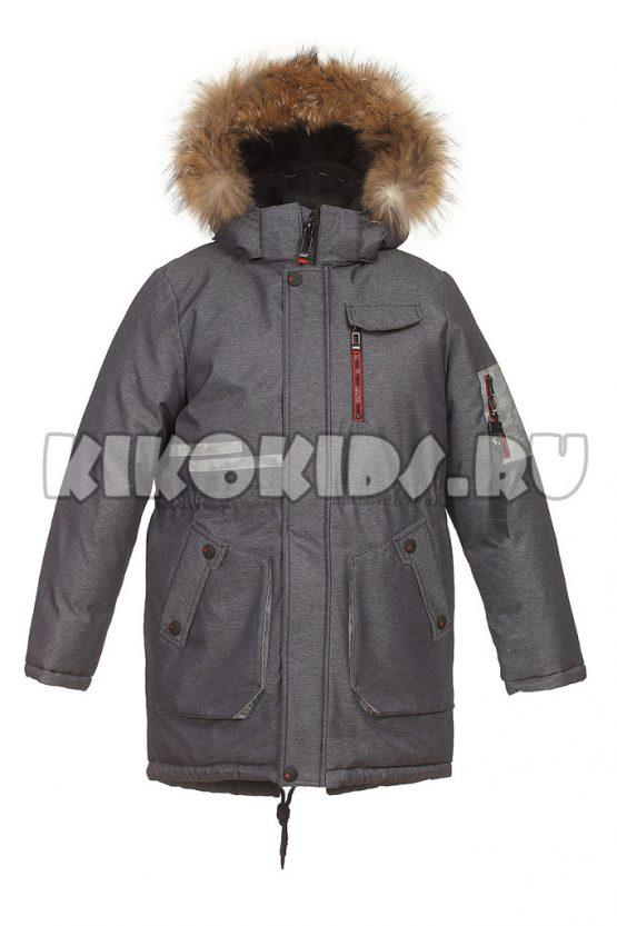 Куртка KIKO 5424