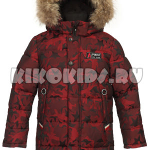 Куртка KIKO 5425