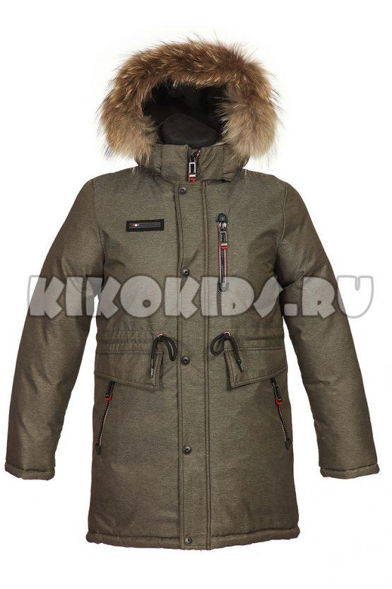 Куртка KIKO 5426