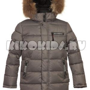 Куртка KIKO 5429 Б