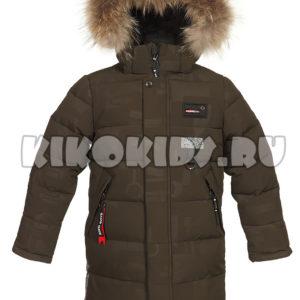 Куртка KIKO 5434