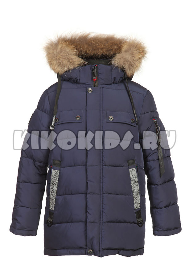 Куртка KIKO 5443