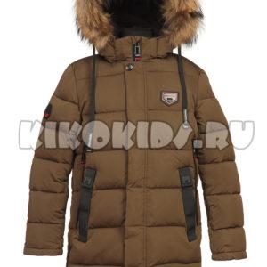 Куртка KIKO 5444
