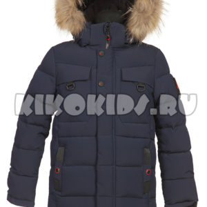 Куртка KIKO 5447