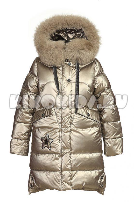 Пальто KIKO 5308