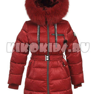 Пальто KIKO 5310