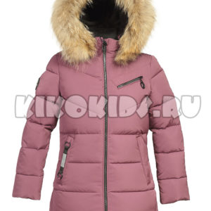 Пальто KIKO 5316