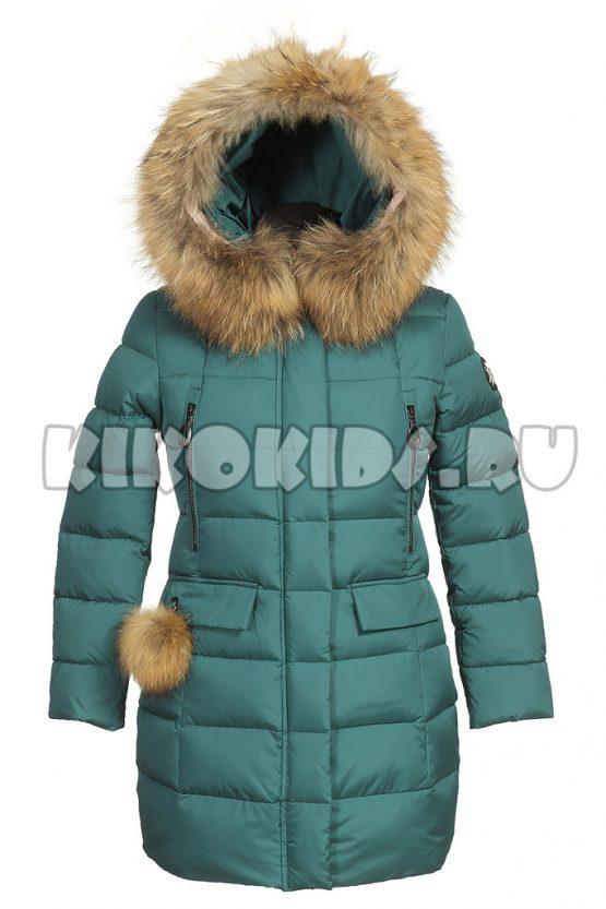 Пальто KIKO 5317
