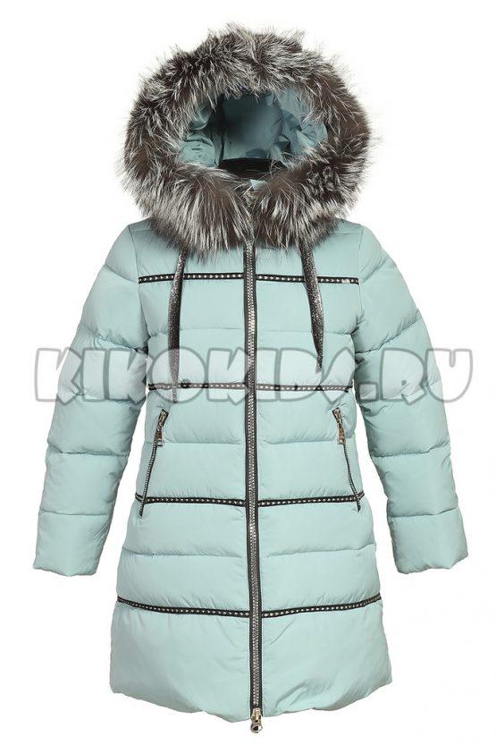 Пальто KIKO 5331